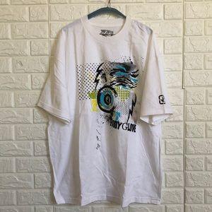 Body Glove xxl Tshirt